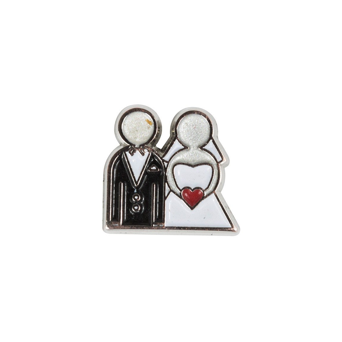 Pin Couple