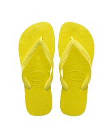 f8b20f787a6ee3 Womens Havaianas NEW Collection 2018