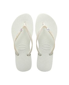 huge discount 02569 2e861 Womens Havaianas NEW Collection 2018   Havaianas® Shop
