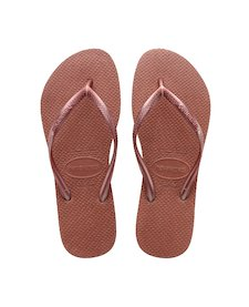 04db8231c Womens Havaianas NEW Collection 2018