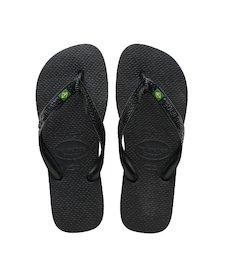 adf9579016f7 Flip Flops for Women   Ladies