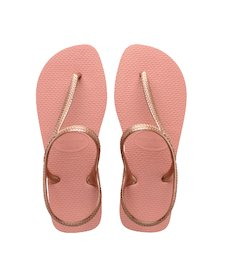 2d0f4f5f2d5 Flip flop sandals with back strap