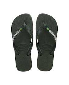 0c99e267f762 Womens Havaianas NEW Collection 2018