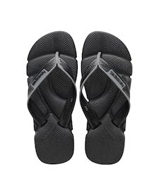 103bad44ff60 HAVAIANAS POWER- comfortable flip flops for women