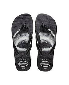 0328d260bb76 Mens Havaianas NEW Collection 2018