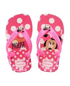 71440513130da0 Kids flip flops - Children collection
