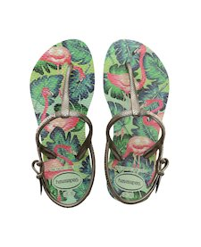 dafb798f6cfb40 Kids Havaianas · NEW Collection 2018 Children