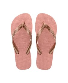 781933780916b HAVAIANAS TOP TIRAS- false for women