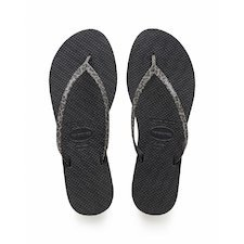 874189283 Womens Havaianas NEW Collection 2018