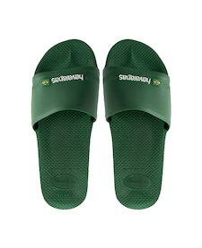 fdb1e2c2298 Mens Havaianas NEW Collection 2018