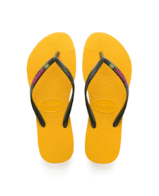 237103143e3e Flip Flops for Women   Ladies